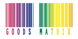 Goods Matrix